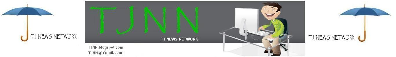 TJNN خبرگزاری دانشجویی دانشکده فنی دانشگاه آزاد تهران جنوب