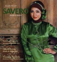 Katalog edisi Lebaran