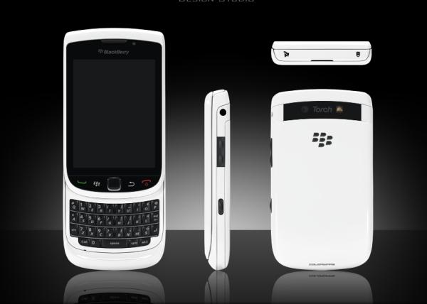 Harga Blackberry Torch 9800 Putih Terbaru Harga Blackberry Torch 2 ...