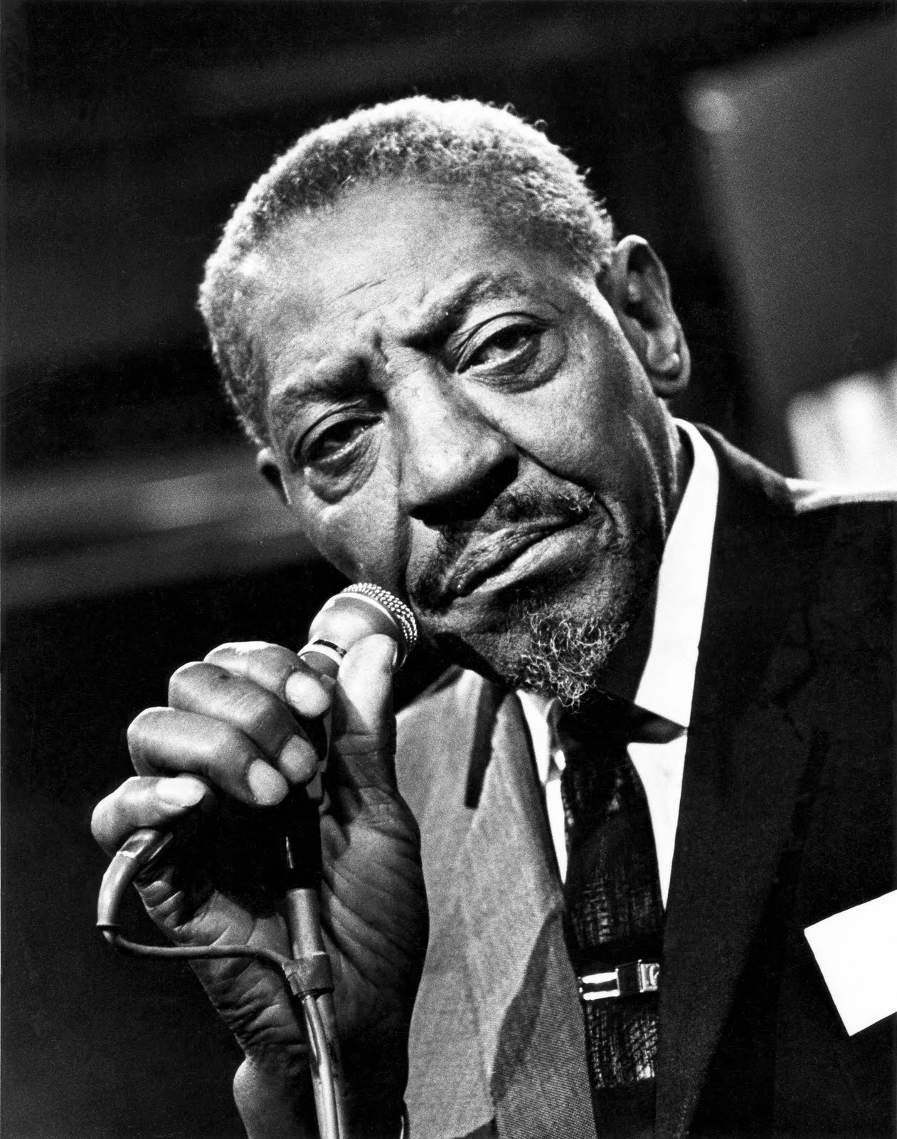 Sonny Boy Williamson 2 Yardbirds Sonny Boy Williamson The Yardbirds