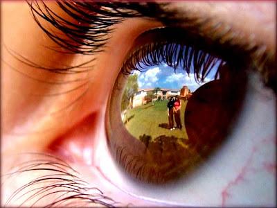 http://4.bp.blogspot.com/_k2byoaNhpAs/SoLNkxHURyI/AAAAAAAABSo/krkNrp4EdTk/s400/Arq188visao_futuro.jpg