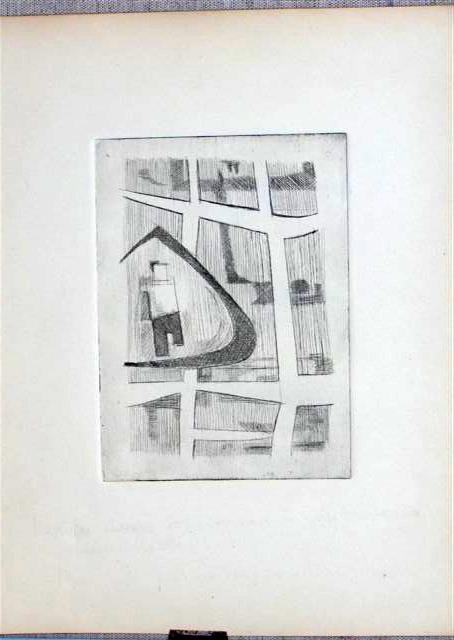 [1957_2_la_chute_Camus_eau-_forte.jpg2]