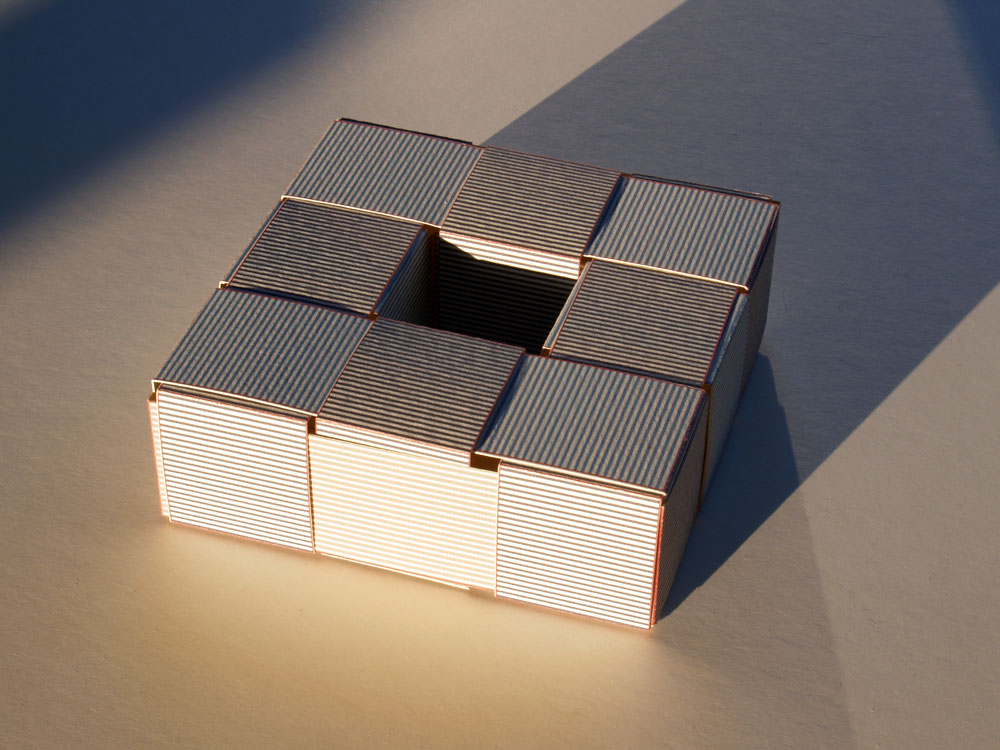 [2008+12+29+Boîte+3+fois+3+cubes+moins+1+01]