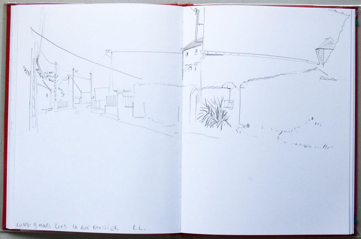 [2009+03+09+Album+rouge]