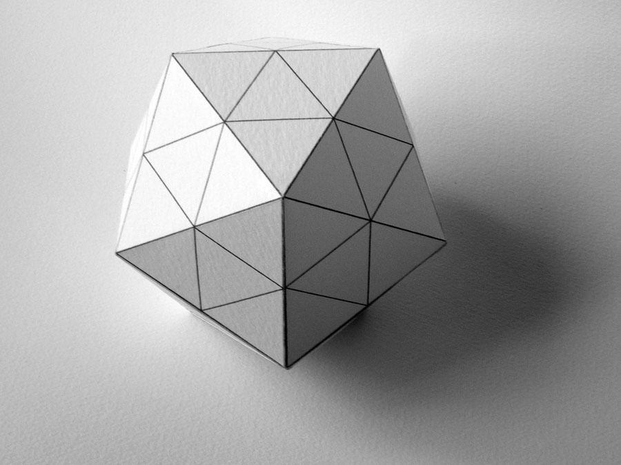 [2009+06+02+Icosaèdre+subdivisé+1]
