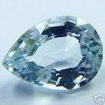 Joyas y diamantes (L)