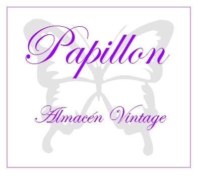 Papillon Almacen Vintage