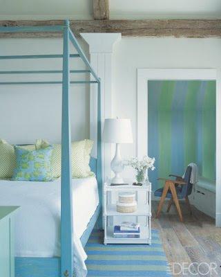 Ideas para decorar de tu habitación: Fotos y diseño de dormitorios ...