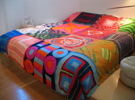 Fotos y diseño de dormitorios: todos los estilos: decorando a lo ...