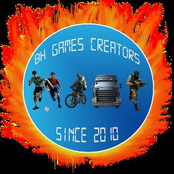 BHGC Team