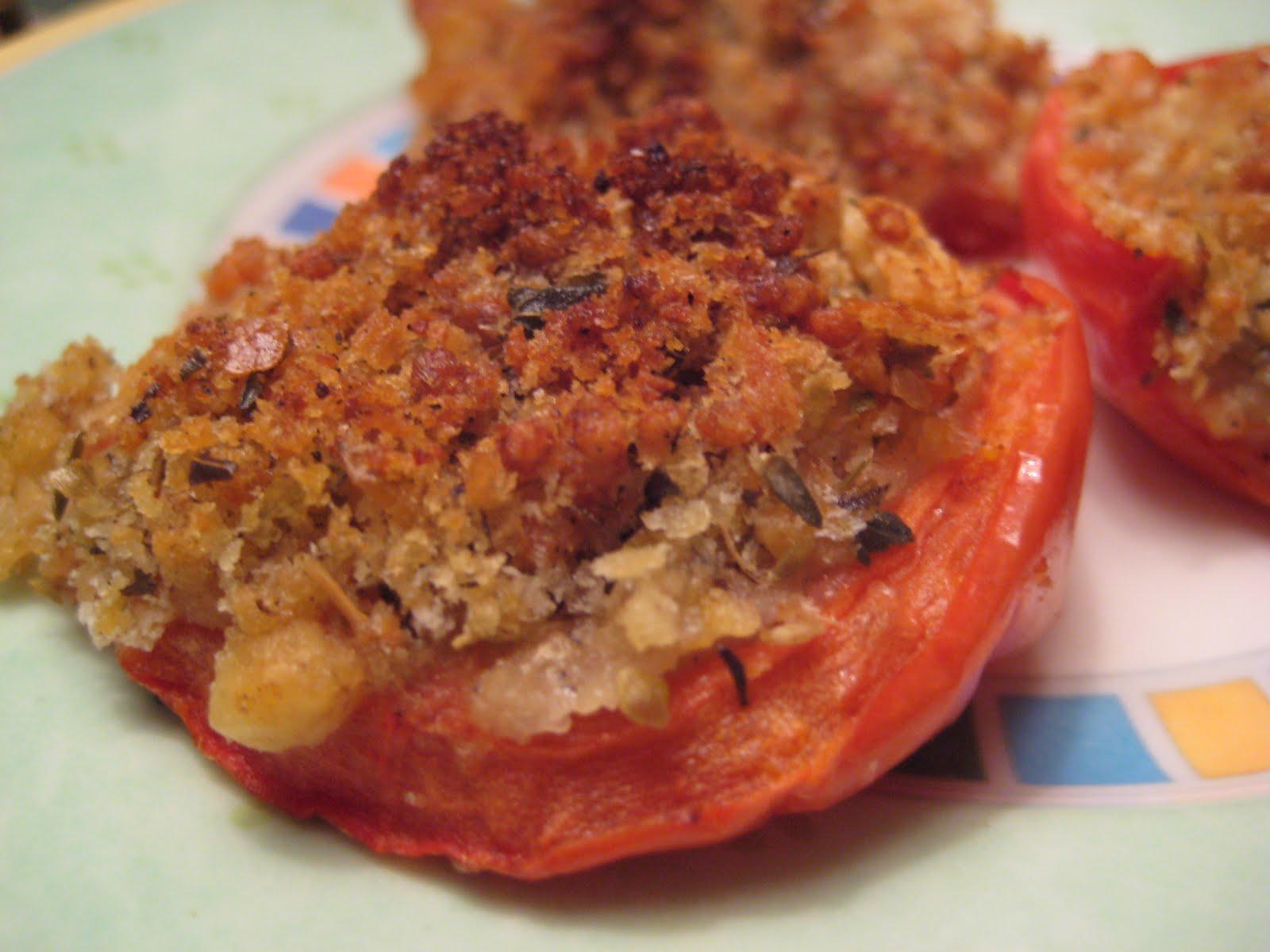 [tomatoes+5]