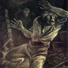Peinture Nosferau 2