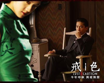 Lust caution movie playing 71913