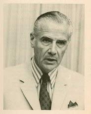 Juristas de Izquierda. Eduardo NOVOA MONREAL