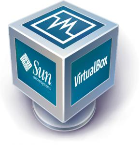 Download Virtual Box Terbaru - Aplikasi Untuk Menjalankan 2 Sistim Operasi