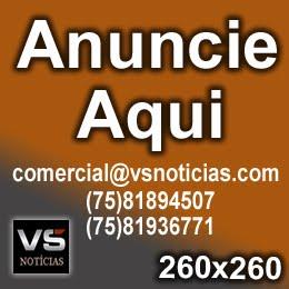 www.vsnoticias.com