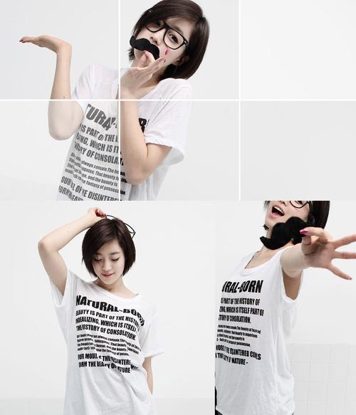 My Lovely EunJung