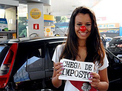 http://4.bp.blogspot.com/_k3IKh79wICM/S_0HQ2sJkaI/AAAAAAAAGPk/JxS8JmD7AXk/s1600/Gasolina+sem+imposto.png
