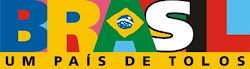 O Brasil pode mais