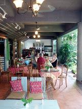 Krung Thep Bangkok #mykrungthep