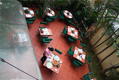 Van Hoa Vietnamese Restaurant Vietnamese Restaurant San Diego Ca 92115