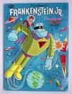 Frankstein Jr.