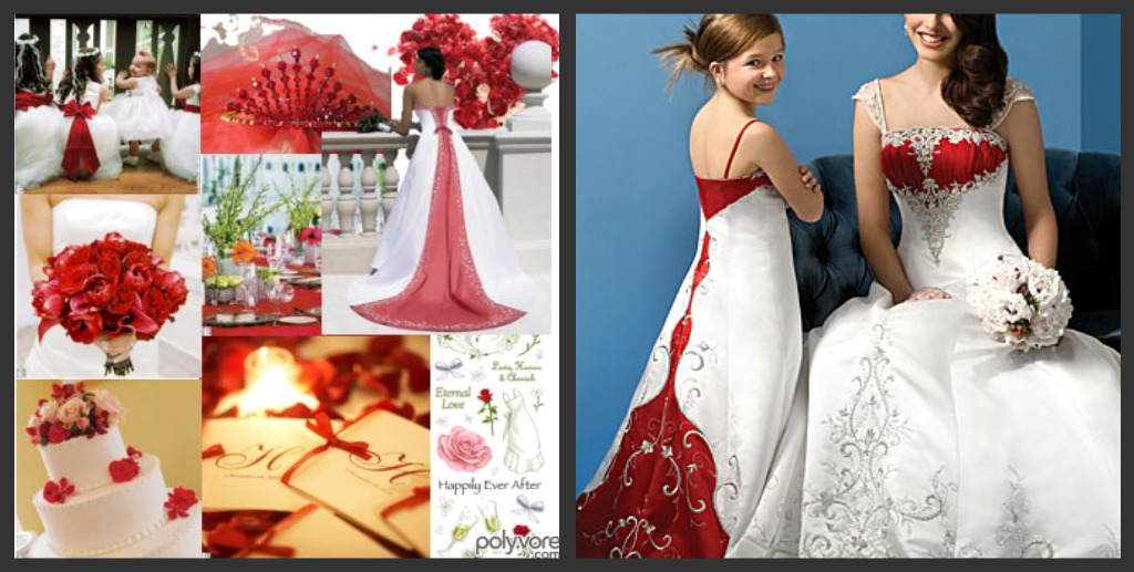 pieces of me warna tema majlis perkahwinan