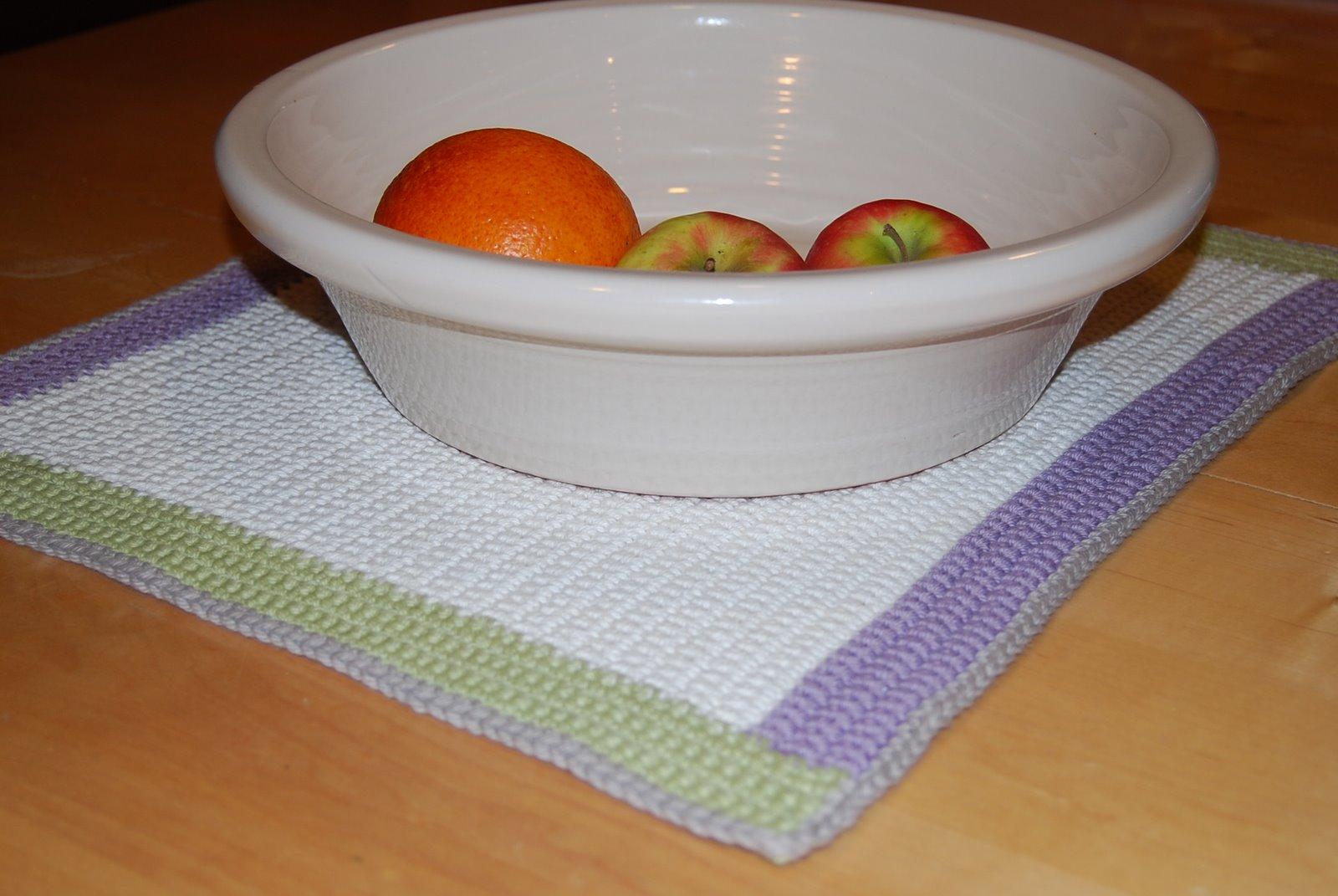 [Crochet+table+mat]