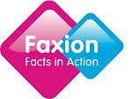 M'n bedrijf Faxion