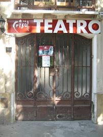 """<a href=""""http://crisolteatro.blogspot.com/2007/08/la-sala.html"""">La sala</a>"""