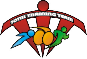 Total Training Team