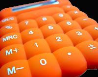 Simple Calculator Online