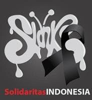 logo terbaru slank