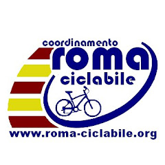 BIKE-SHARING ROMA FA PARTE DEL