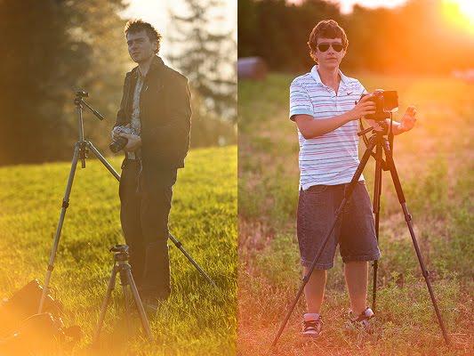 egfotografowie