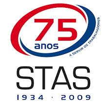 STAS - Sindicato dos Trabalhadores da Actividade Seguradora