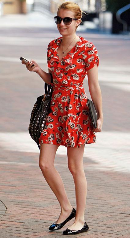 emma-roberts-style