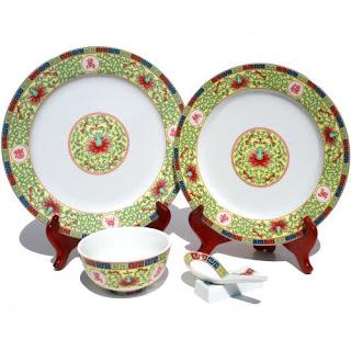 Shopzilla - Chinese dragon dinnerware Dinnerware & Serveware