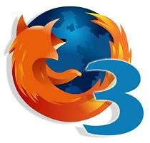 Browser Firefox 3.0.11