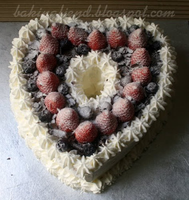 mothers day cakes photos. Mother#39;s Day Cake