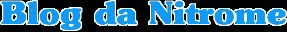 Blog da Nitrome