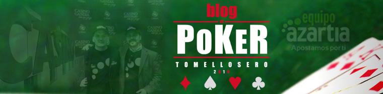 poker tomellosero