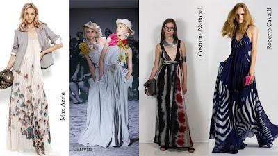 VIP Persona  Літні сукні. 100 фото модних суконь на літо! ac468f78ec9c4