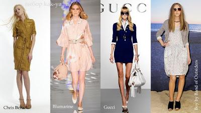 Коктейльні літні сукні літні сукні