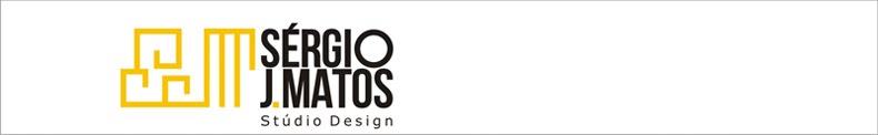 Sérgio J Matos - Designer