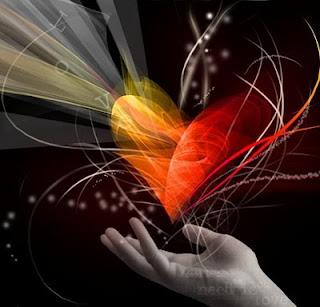 http://4.bp.blogspot.com/_k4UiFinwjM8/TCt9NNLOPUI/AAAAAAAAAc0/i5g4QGfwqK0/s1600/love.jpg