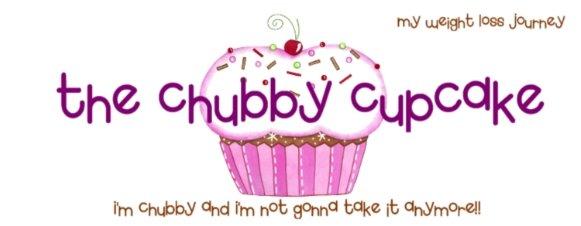 The Chubby Cupcake