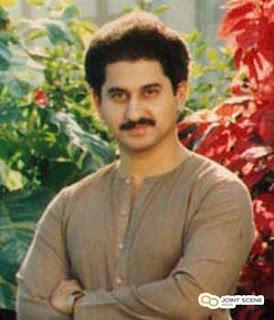 Bhagat 1994