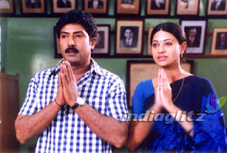Cheppave Chirugali Telugu Mp3 Songs Free  Download  2004