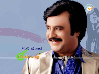 Naa Peru Jonny Telugu Mp3 Songs Free  Download -1980
